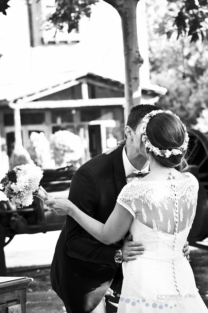 fotos-boda-vitoria-onaestudio_36
