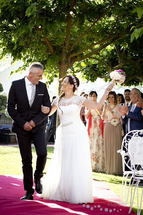 fotos-boda-vitoria-onaestudio_37