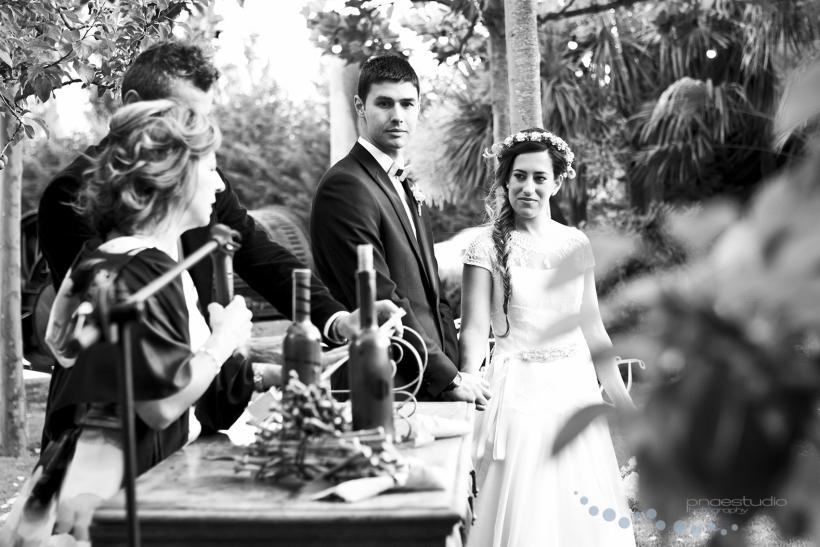 fotos-boda-vitoria-onaestudio_38