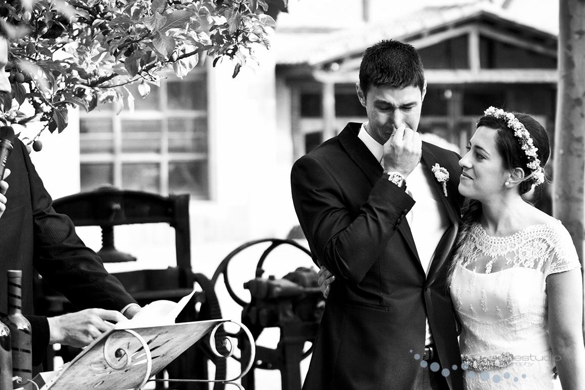 fotos-boda-vitoria-onaestudio_39