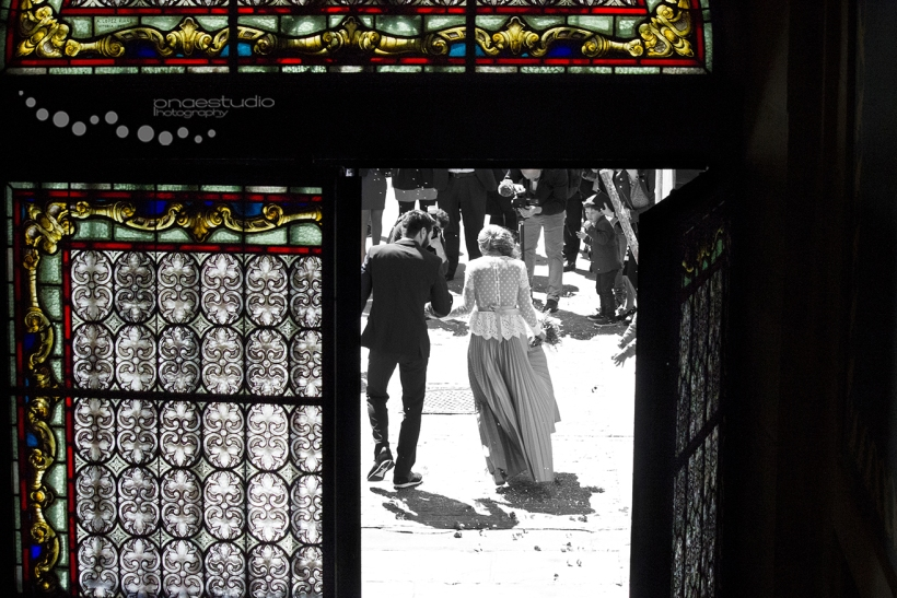 fotos-boda-vitoria-onaestudio_40