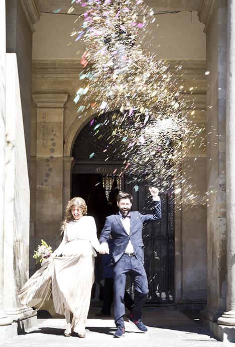 fotos-boda-vitoria-onaestudio_41