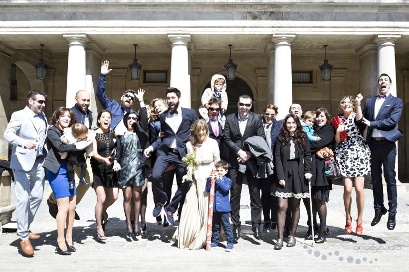 fotos-boda-vitoria-onaestudio_42