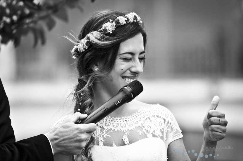 fotos-boda-vitoria-onaestudio_44