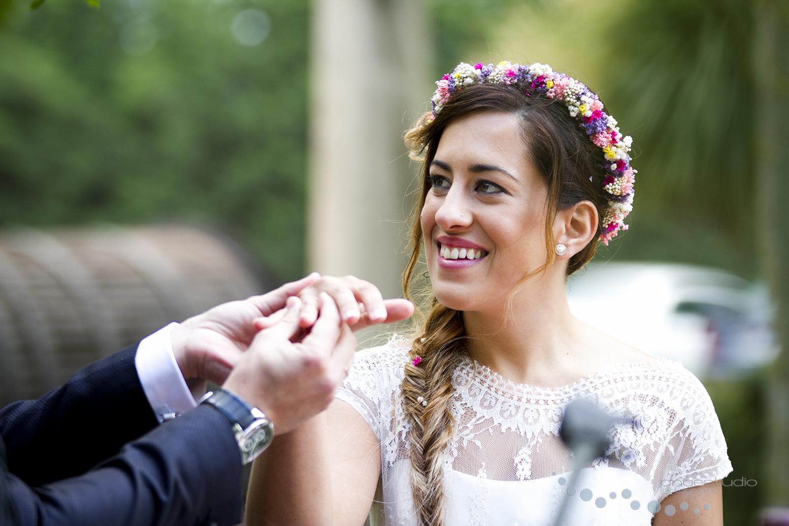 fotos-boda-vitoria-onaestudio_45