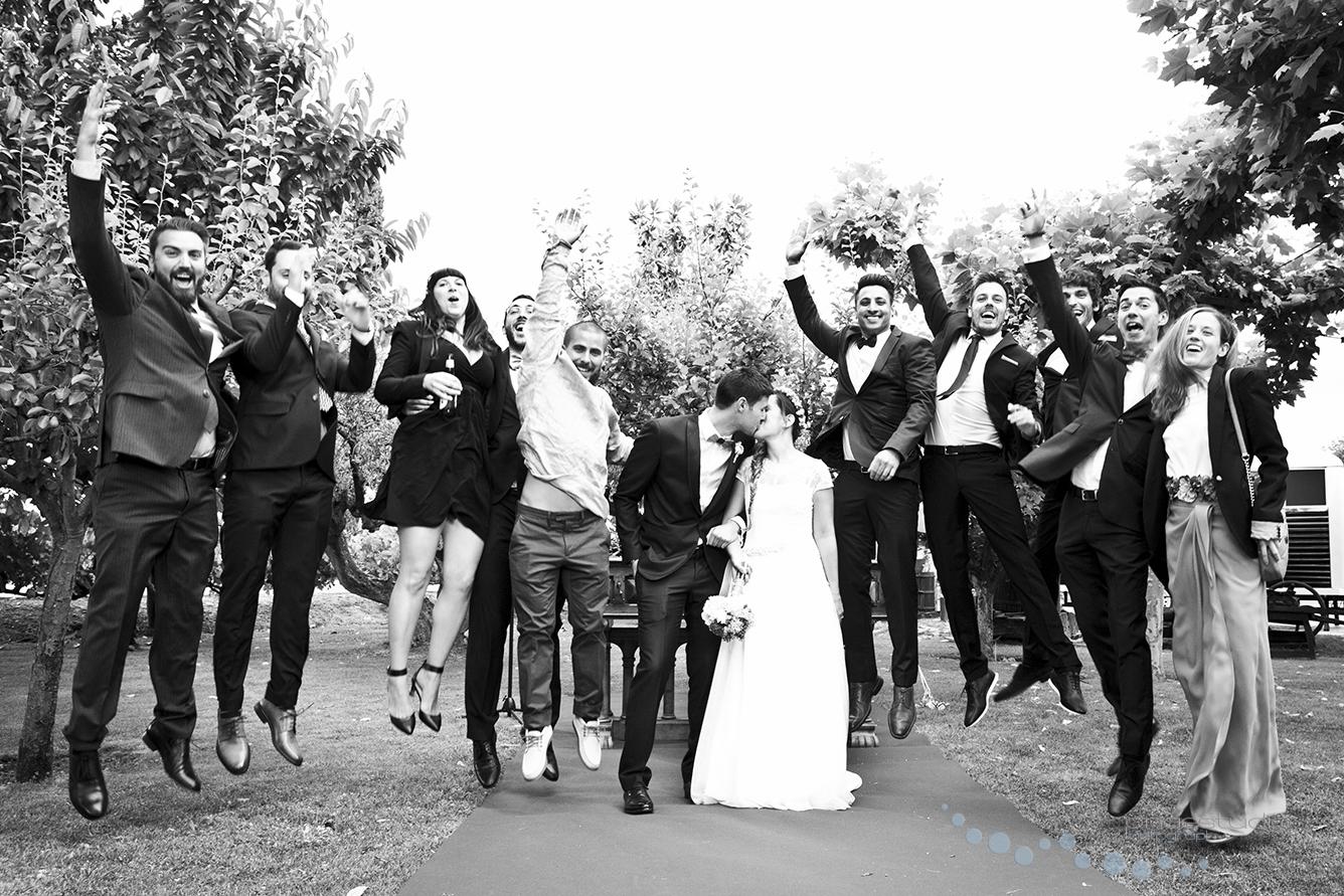 fotos-boda-vitoria-onaestudio_48