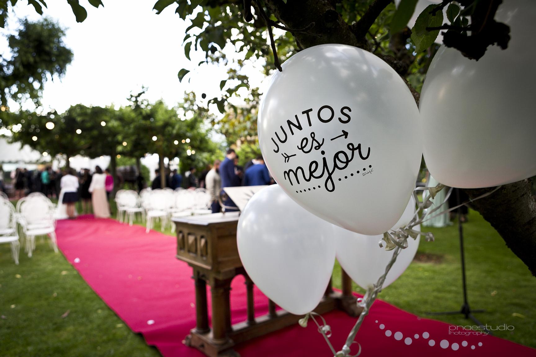 fotos-boda-vitoria-onaestudio_50