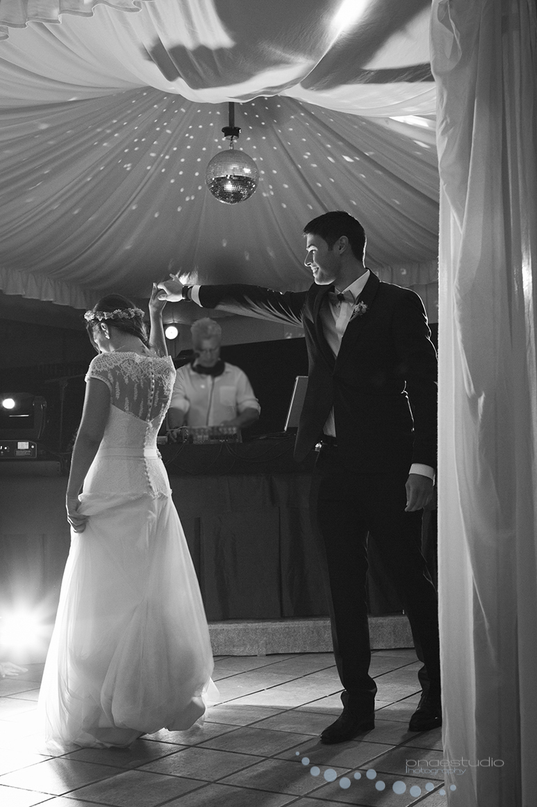 fotos-boda-vitoria-onaestudio_52