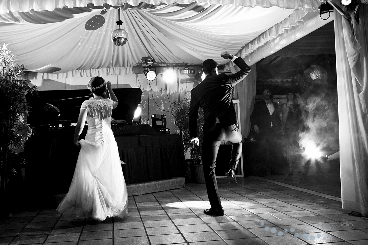 fotos-boda-vitoria-onaestudio_53