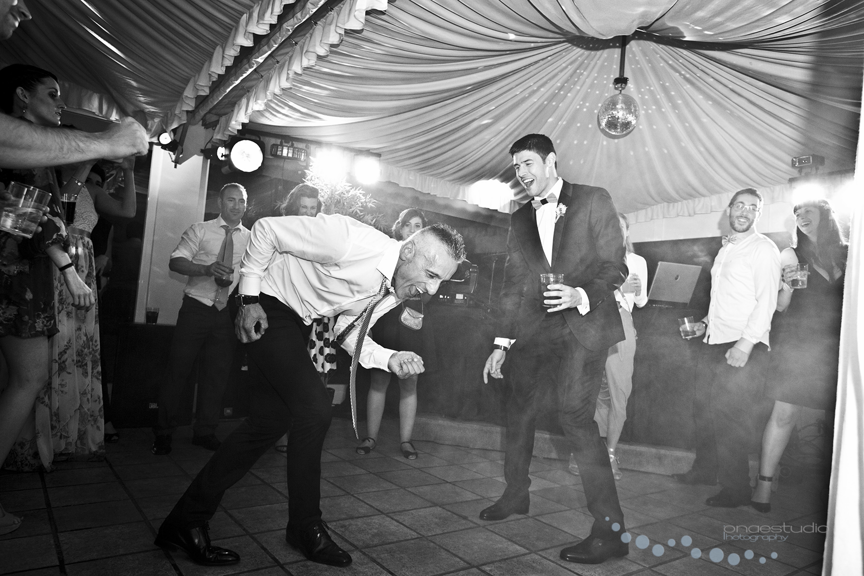 fotos-boda-vitoria-onaestudio_55