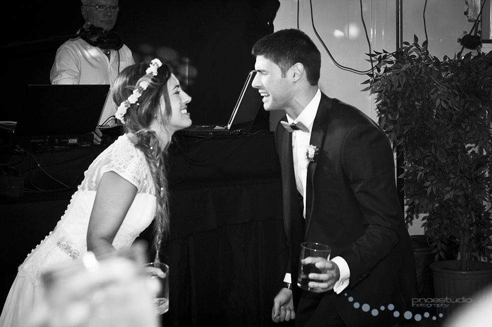 fotos-boda-vitoria-onaestudio_58