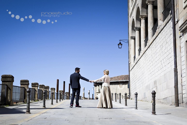 fotos-boda-vitoria-onaestudio_8