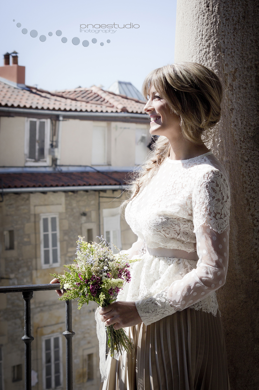 fotos-boda-vitoria-onaestudio_9