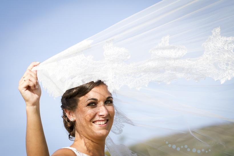 fotos-boda-vitoria-onaestudio_43