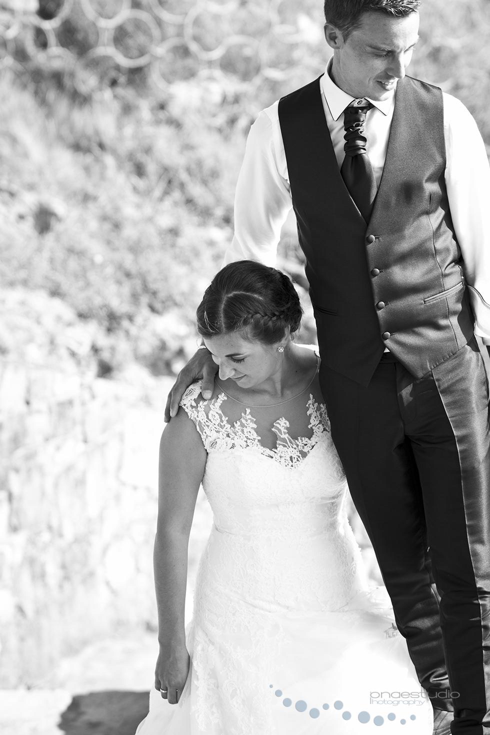 fotos-boda-vitoria-onaestudio_46
