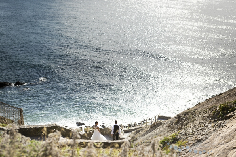 fotos-boda-vitoria-onaestudio_49