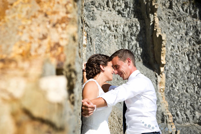 fotos-boda-vitoria-onaestudio_51