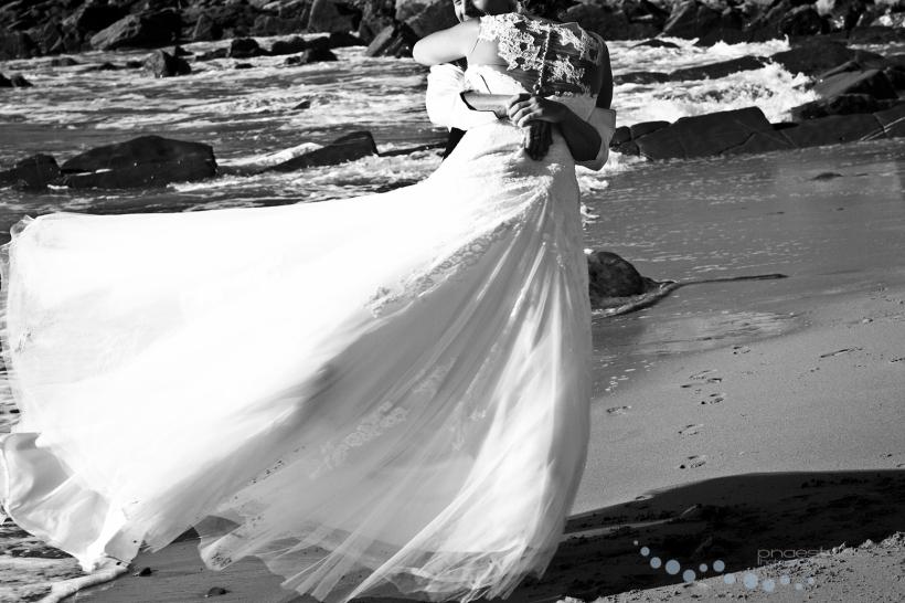 fotos-boda-vitoria-onaestudio_54