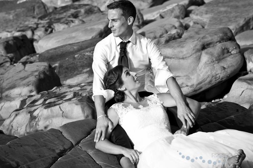 fotos-boda-vitoria-onaestudio_56