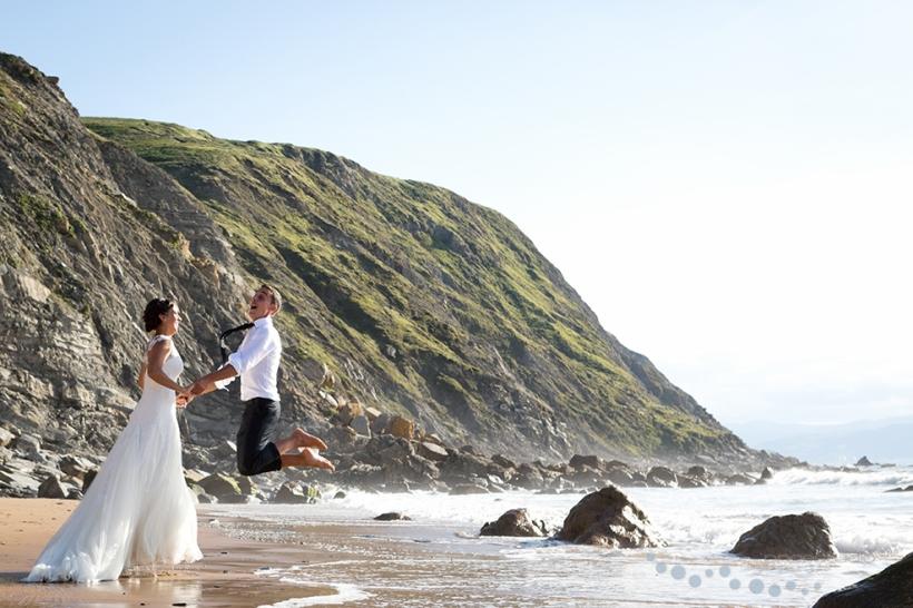 fotos-boda-vitoria-onaestudio_57