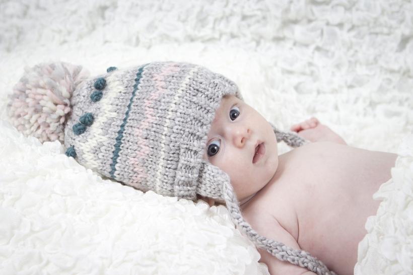 fotos-bebe-vitoria-onaestudio02