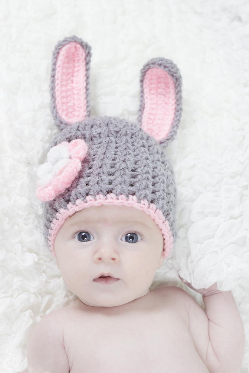 fotos-bebe-vitoria-onaestudio07
