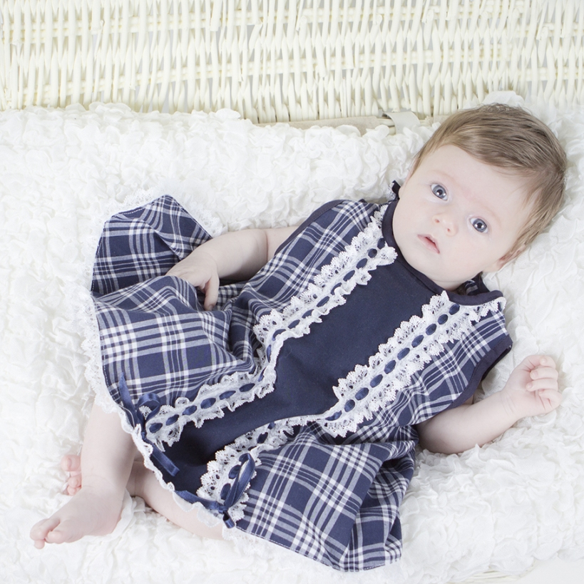 fotos-bebe-vitoria-onaestudio09