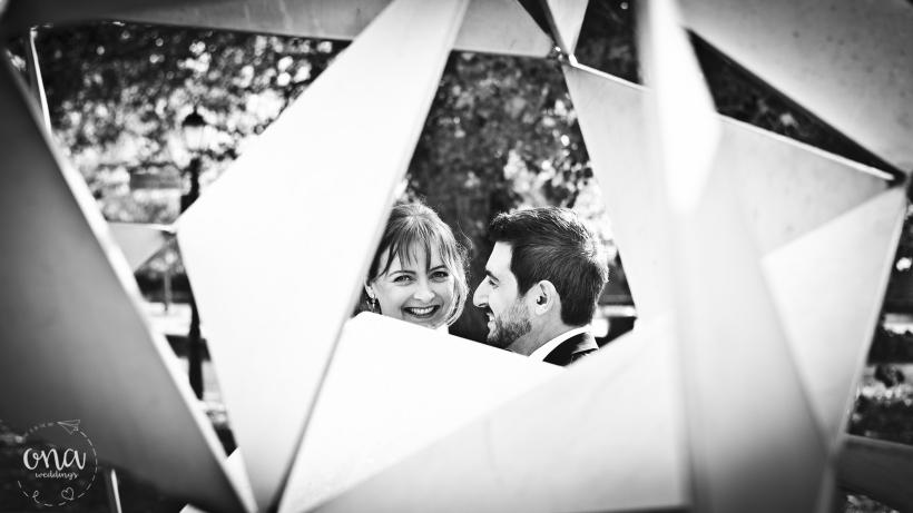 FOTOGRAFOS-BODA-VITORIA_43