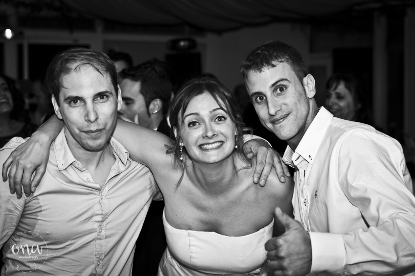 FOTOGRAFOS-BODA-VITORIA_90