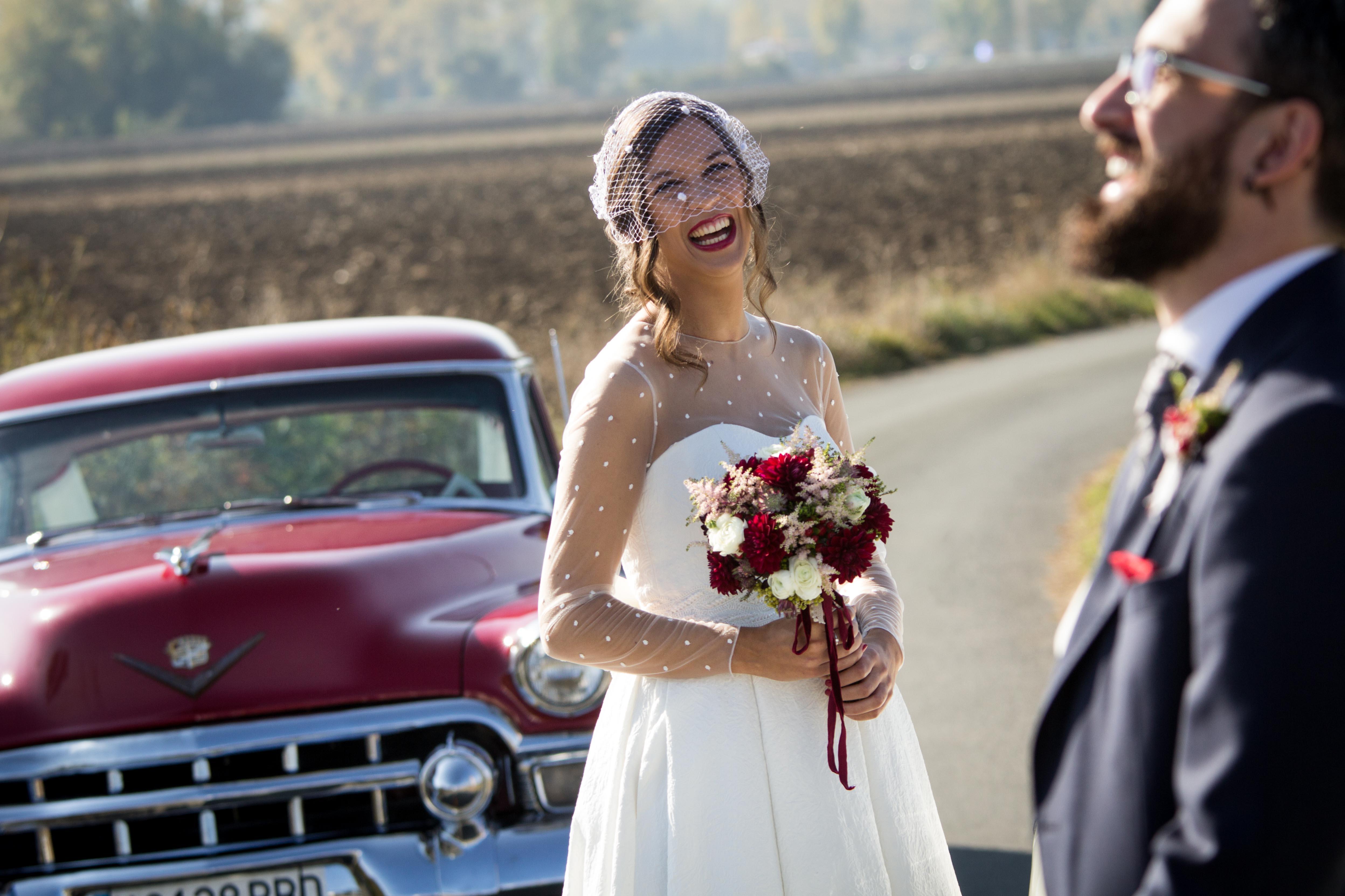 fotografos-de-boda-en-vitoria