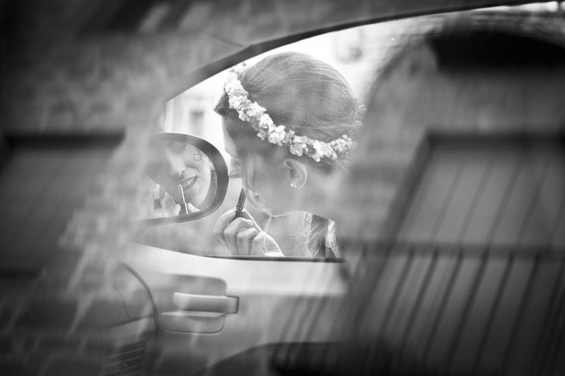 fotografos-de-boda-en-laguardia (30)