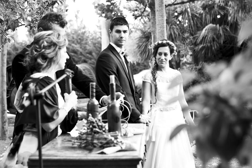 fotografos-de-boda-en-laguardia (35)