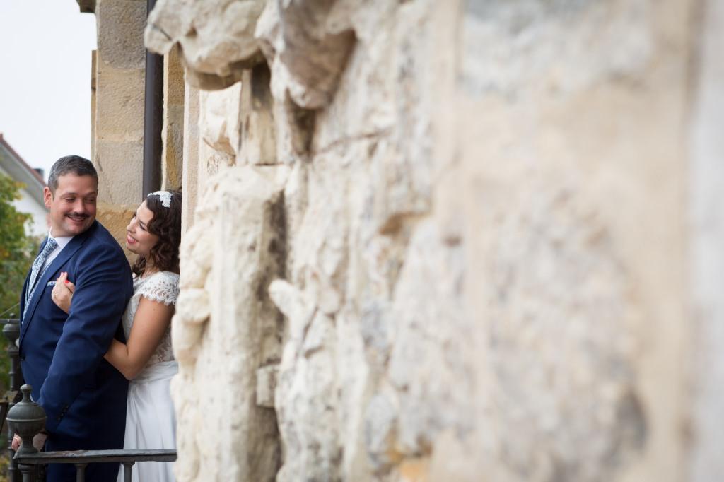 boda en mi castillo de arena