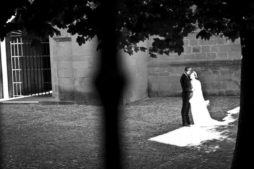 fotografos-de-boda-en-laguardia (24)