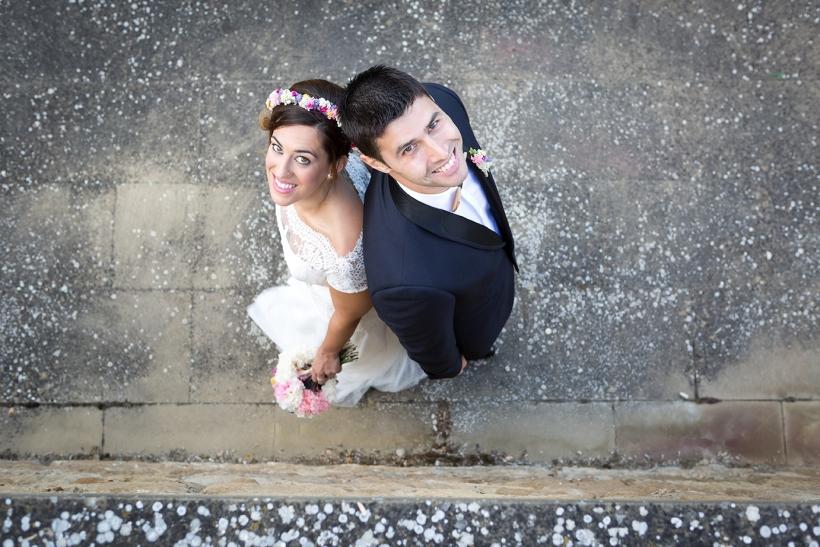 fotografos-de-boda-en-laguardia (14)