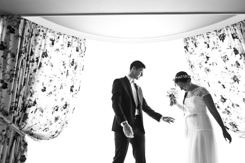 fotografos-de-boda-en-laguardia (10)