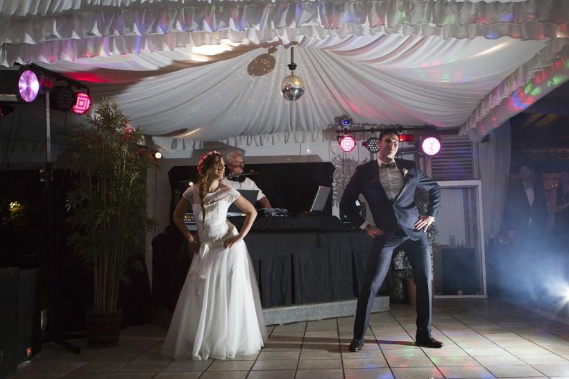 fotografos-de-boda-en-laguardia (51)