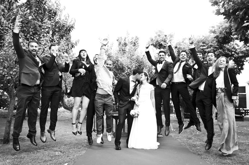 fotografos-de-boda-en-laguardia (45)