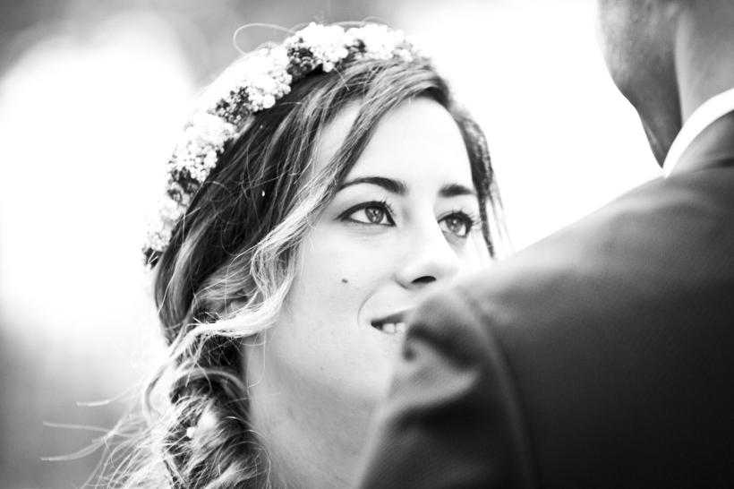 fotografos-de-boda-en-laguardia (12)