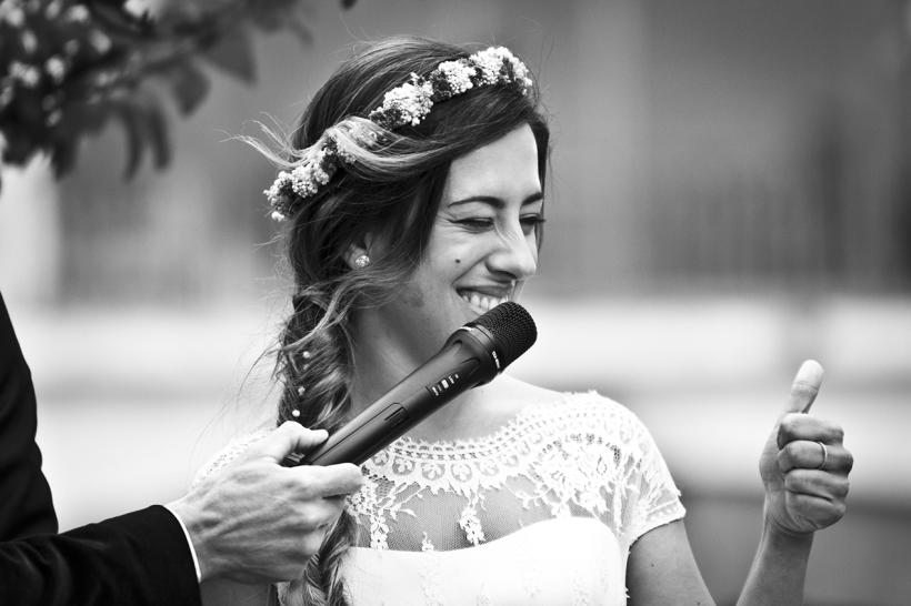 fotografos-de-boda-en-laguardia (41)