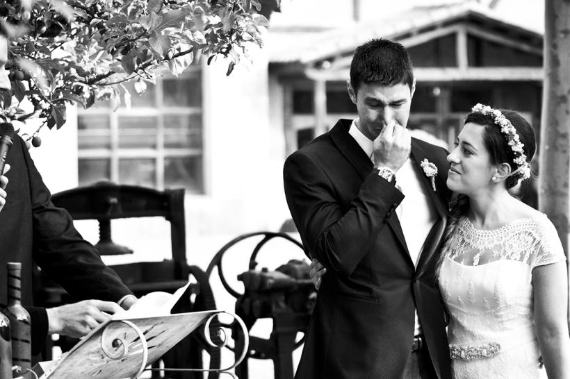 fotografos-de-boda-en-laguardia (36)