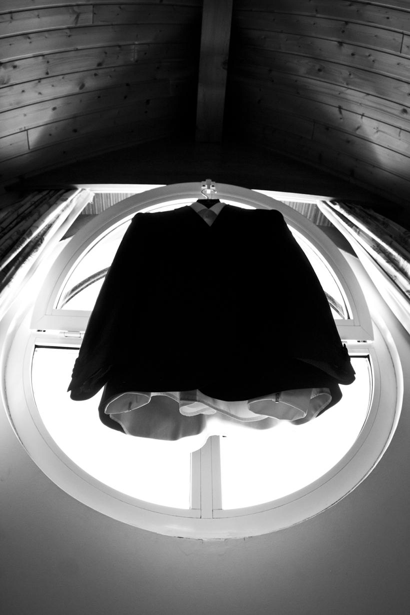 fotografos-de-boda-en-laguardia (57)