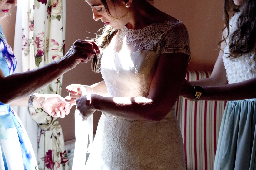 fotografos-de-boda-en-laguardia (7)