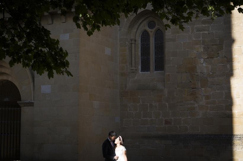 fotografos-de-boda-en-laguardia (25)