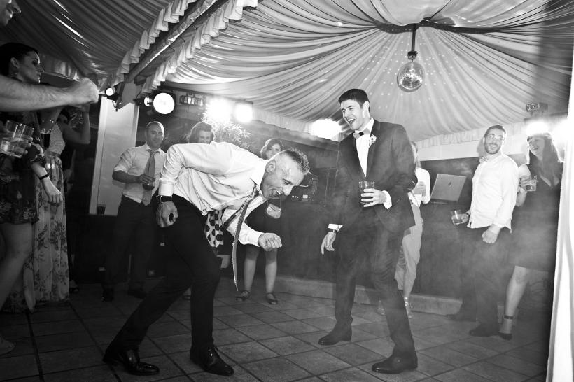 fotografos-de-boda-en-laguardia (52)