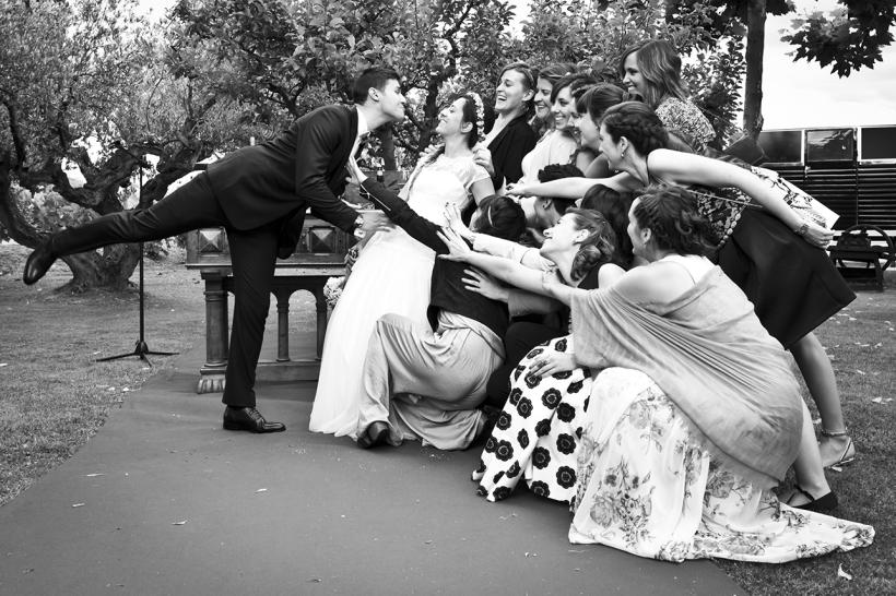 fotografos-de-boda-en-laguardia (46)