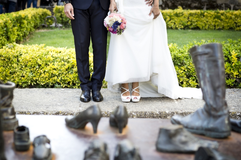 fotografos-de-boda-en-laguardia (17)