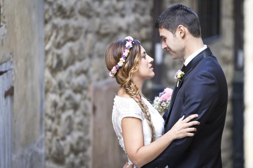 fotografos-de-boda-en-laguardia (16)