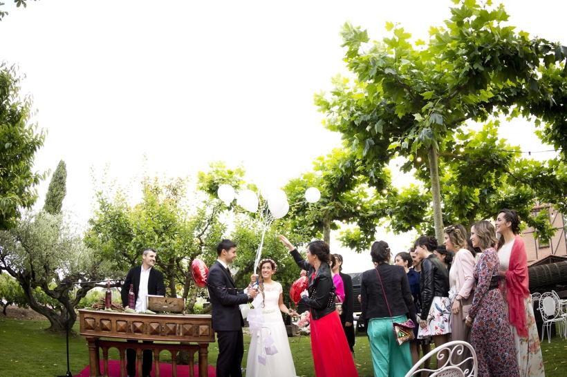 fotografos-de-boda-en-laguardia (39)