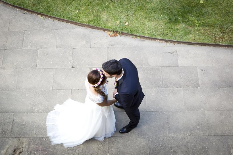 fotografos-de-boda-en-laguardia (13)